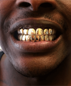 Shop for Quality and Affordable Gold Grillz  b5ed7474dc04